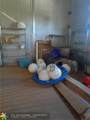 1081 31st Ave - Photo 17