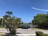 1717 Bayview Drive - Photo 2