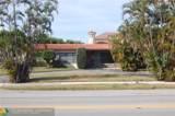 1717 Bayview Drive - Photo 4