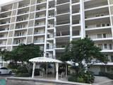 3200 Palm Aire Dr - Photo 5