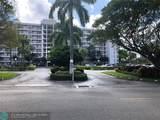 3200 Palm Aire Dr - Photo 6