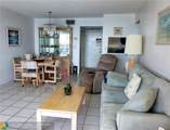 2910 Point East Dr - Photo 8