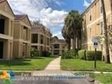 833 Riverside Dr - Photo 2