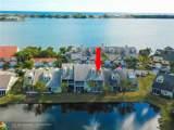 57 Lakeshore Dr - Photo 27
