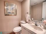 3510 Oaks Way - Photo 15