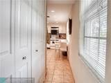 3510 Oaks Way - Photo 19
