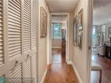 3510 Oaks Way - Photo 26