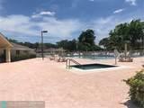 18539 Breezy Palm Way - Photo 24