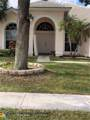 7581 Gilmour Ct - Photo 1