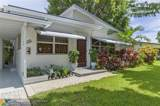 2700 10th Ave - Photo 10
