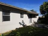 2217 62nd Ter - Photo 4