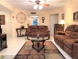 3590 Via Poinciana - Photo 1