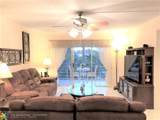 3590 Via Poinciana - Photo 2