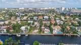 2506 Sea Island Dr - Photo 15