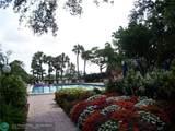 4030 Palm Aire Dr - Photo 29