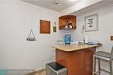 301 174th St - Photo 10