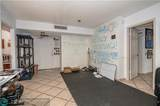 301 174th St - Photo 11