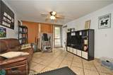 301 174th St - Photo 12