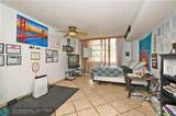 301 174th St - Photo 13