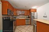 301 174th St - Photo 8