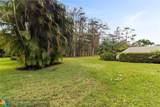 10860 Boca Woods Ln - Photo 23