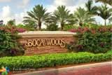 10860 Boca Woods Ln - Photo 24