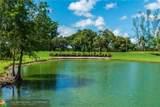 9300 Hollybrook Lake Dr - Photo 27