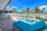 1799 Fort Lauderdale Beach Blvd - Photo 12