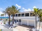 1799 Fort Lauderdale Beach Blvd - Photo 21