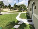 2091 Bahama Dr - Photo 4