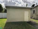 2091 Bahama Dr - Photo 9