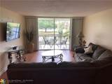 3740 Inverrary Dr - Photo 4