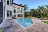 14056 Paradise Point Rd - Photo 44