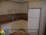 3670 Inverrary Dr - Photo 1