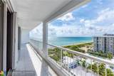 9341 Collins Ave - Photo 17