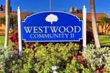 6705 Westwood Blvd -E - Photo 4