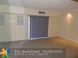 2201 Brickell Ave - Photo 18