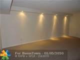 2201 Brickell Ave - Photo 2