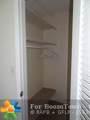 2201 Brickell Ave - Photo 22