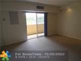 2201 Brickell Ave - Photo 3