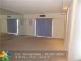 2201 Brickell Ave - Photo 5