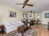 330 69th Ave - Photo 10