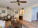 330 69th Ave - Photo 11