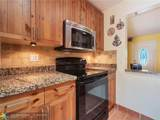 480 46th St - Photo 20