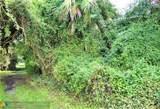 2944 Abiaca Cir - Photo 16