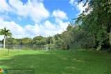 2944 Abiaca Cir - Photo 8