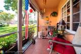 1951 2nd Ave - Photo 11