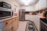 1951 2nd Ave - Photo 17