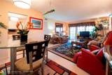 1951 2nd Ave - Photo 3