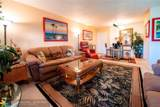 1951 2nd Ave - Photo 4
